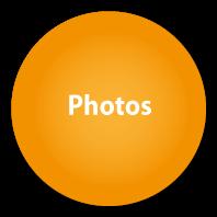 Accéder aux galeries de photos
