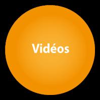 Accéder aux vidéos